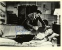 Harlow Gene signed still Red Headed Woman