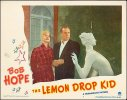Lemon Drop Kid Bob Hope # 7 1953