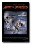 Army of Darkness - French