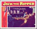 Jack the Ripper 1960 # 2