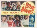 Little Rascals Jackie Cooper Spanky MacFarland and more