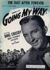 Going My Way Bing Crosby 1944